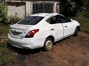Nissan Versa 2013.jpg
