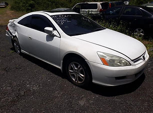 Honda Accord 2006.JPG