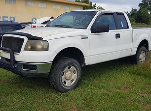 Ford F150 4x4 2005.jpg