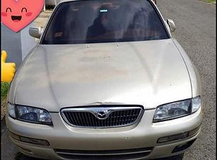 Mazda Millenia 1998.jpg