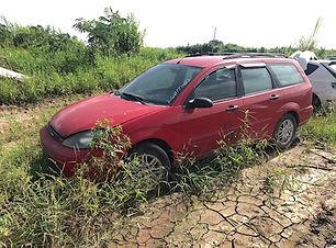 Ford Focus 2003.JPG