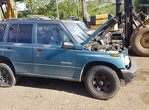 Suzuki Vitara 1996.jpg