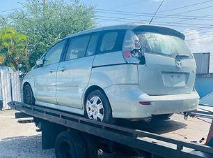 Mazda 5 2006.jpg