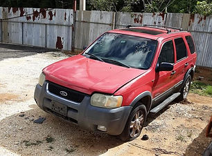 Ford Escape 2002.jpg