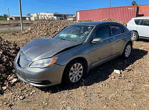 Chrysler 200 2012.jpg
