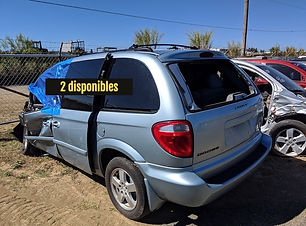 Dodge Caravan 2006.jpg