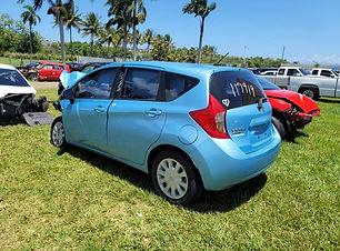 Nissan Versa Note 2015.jpg