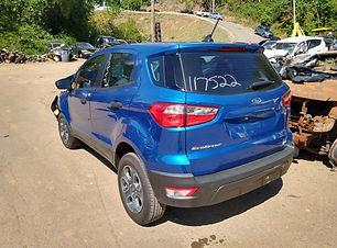 Ford Ecosport 2020.jpg