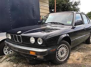 BMW 325 1988.jpg
