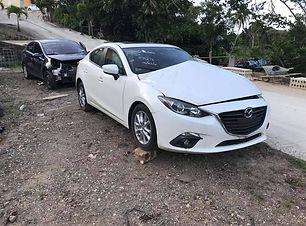 Mazda 3 2015.jpg