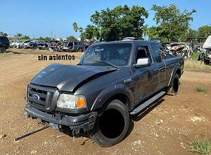 Ford Ranger 2010.jpg