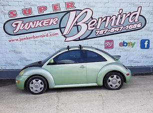 Volkswagen Beetle 1998.jpg