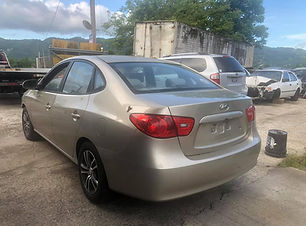 Hyundai Elantra 2009.jpg
