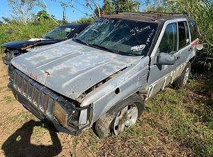 Jeep Grand Cherokee 1993.jpg