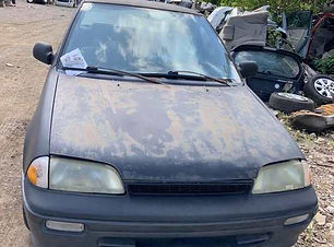 Suzuki Swift 1992.jpg