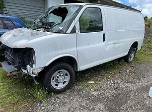 Chevrolet Express 2011.jpg