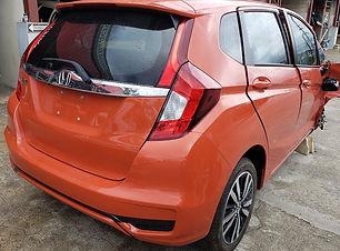 Honda Fit 2018.jpg