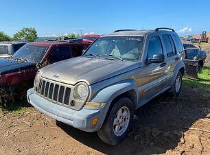Jeep Liberty 2006.jpg