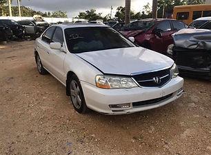 Acura TL 2002.jpg