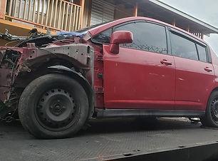 Nissan Versa std 2008.jpg