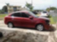 Brio 2011.jpg