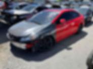 Honda Civic Si 2015.jpg