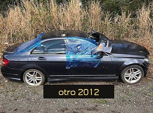 Mercedes Benz C250 2013.jpg