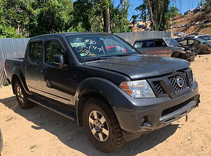 Nissan Frontier 2012.jpg