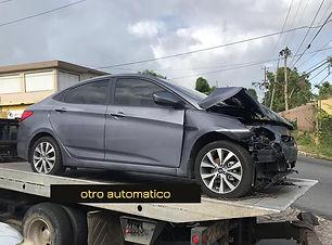 Hyundai Accent std 2017.jpg