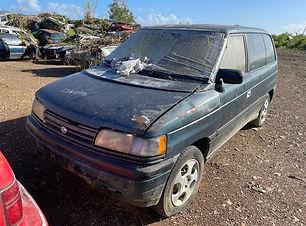 Mazda MPV 1994.jpg