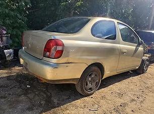 Toyota Echo 2000.jpg