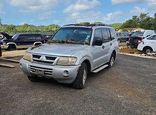 Mitsubishi Montero 2003.jpg