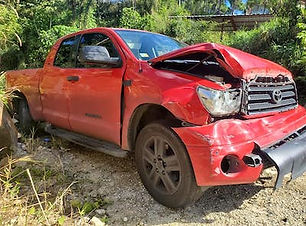 Toyota Tundra 2007.jpg