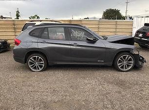 BMW X1 2013.jpg