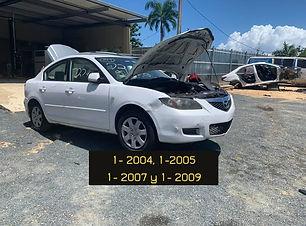 Mazda 3 2009.jpg