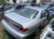 Toyota Camry 2001.HEIC