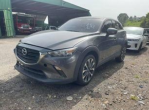 Mazda CX-3 2018 .jpg
