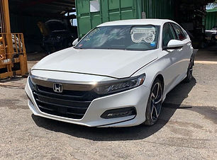 HONDA ACCORD 2019 .jpg
