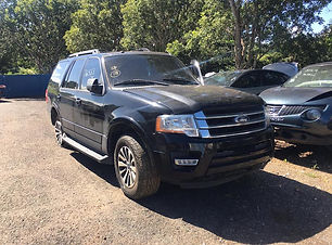 FORD EXPEDITION 2017.jpg