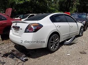 Nissan Altima 2010.jpg