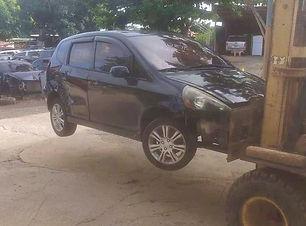 Honda Fit 2007 .jpg