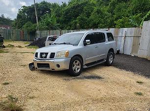 Nissan Armada 2006.jpg