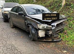 Mitsubishi Lancer 2009.jpg