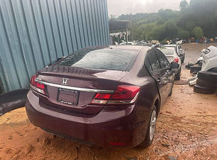 Honda Civic 2015.jpg