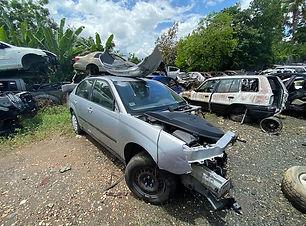 Chevrolet Malibu 2005.jpg