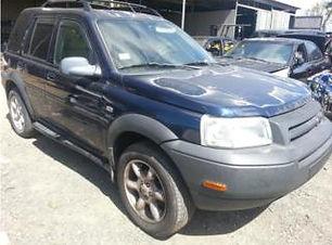 Land Rover Freelander 2003.jpg