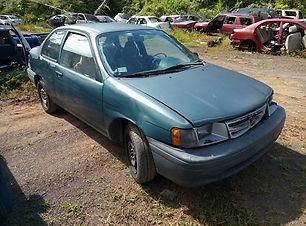 Toyota Tercel std 1994.jpg