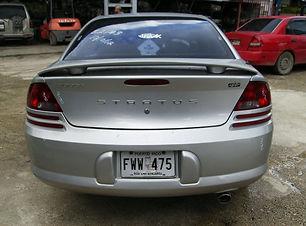 Dodge Stratus 2004.jpg