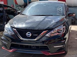 Nissan Sentra 2017.jpg