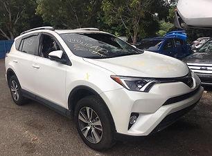 Toyota Rav4 2018.jpg